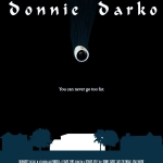 donnie_darko_by_bruzk-d2zsdsq