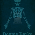 donnie_darko_by_jnewt92-d3i6kle