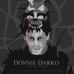 donnie_darko_poster_by_donphan