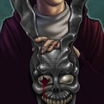 cellardoor_donnie_darko_by_stregatto10