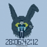 donnie_darko_8bit_movie_poster_by_greatkingofevil-d3f0jlp