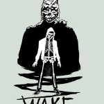 donnie_darko___da_variant_by_8red7-d300pkc