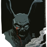 donnie_darko_low