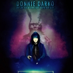 donnie_darko_by_sukanne
