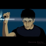 donnie_darko___vector_by_mad_dame