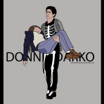 donnie_darko__by_jonwhiteeagle