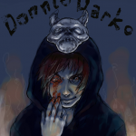 donnie_darko_by_curry23