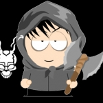 donnie_darko_south_park_style_by_omega23
