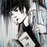 tumblr_m8ighk3jop1rqha3ao1_500