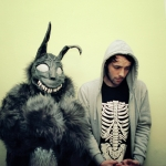 36241446_i_love_donnie_darko_by_complejo